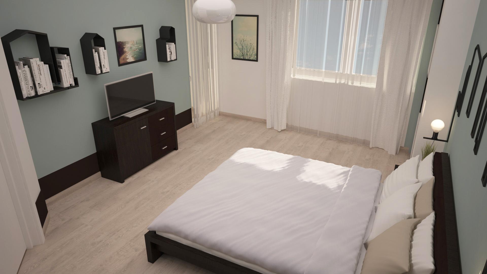 dormitor oaspeti 3