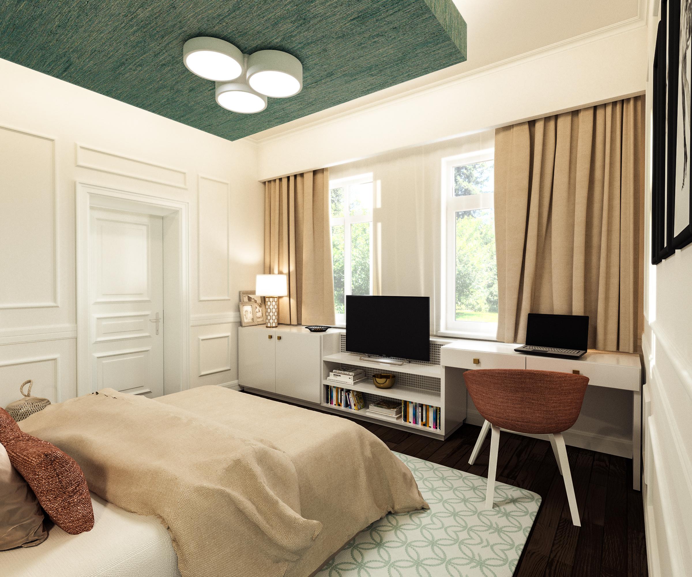 dormitor-fata02
